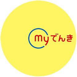 myden